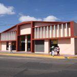 """Listo mercado """"Vicente Guerrero"""" para su certificación"""