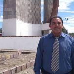 """Tantas desveladas, tanto sufrimiento, tanto sacrificio, ha valido la pena"": maestro José Ventura"