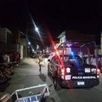 Registra Irapuato tres personas asesinadas en las últimas horas