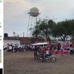 """""""Yulma rompe pacto de civilidad"""": PRI y PAN se enfrentan"""