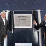 Llega nuevo Parque Industrial a León