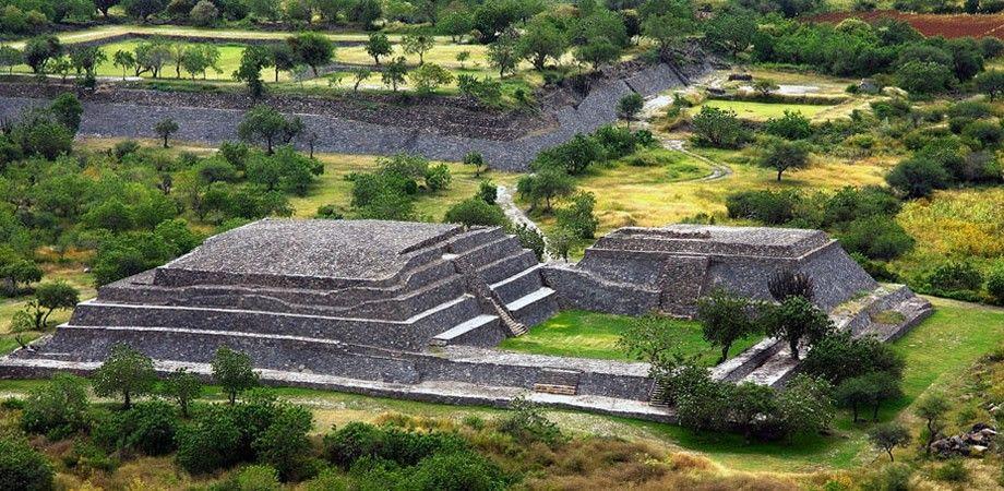 peralta-abasolo-zona-arqueologica