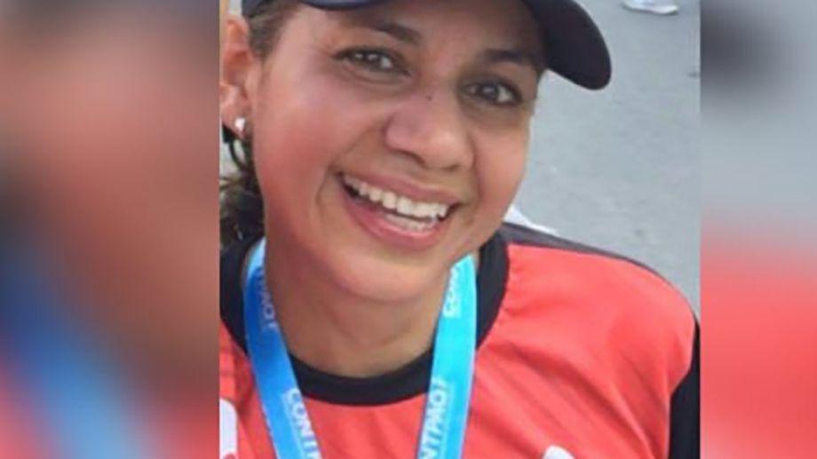 """Photo of Asesinan a periodista de """"El Financiero"""" en Monterrey"""
