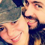 Así responde Shakira a los rumores sobre posible infidelidad de Piqué