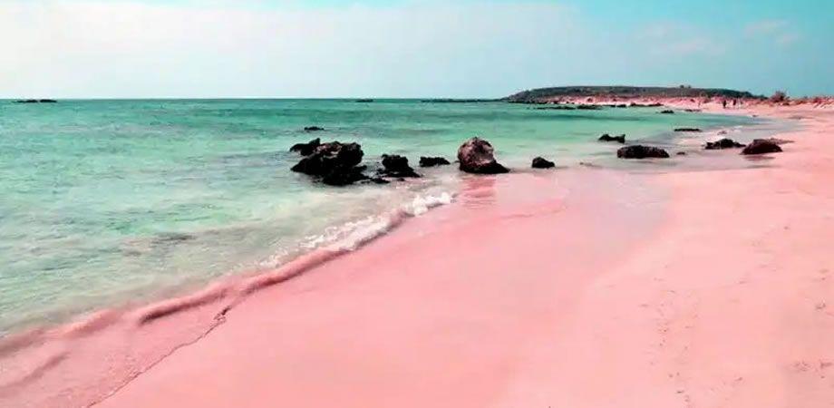 playas-arena-rosa.jpg