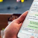 Ya puedes dar prioridad a los mensajes de tus contactos preferidos en Whatsapp