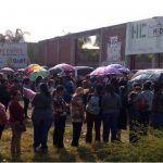"""Llaman a investigar presunta """"coacción al voto"""" del PAN en Pueblo Nuevo"""