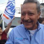 Seguirán casi los mismos directores en la nueva administración de Ricardo Ortiz