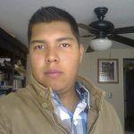Secuestran a dos estudiantes de la Facultad de Química de la Universidad de Guanajuato
