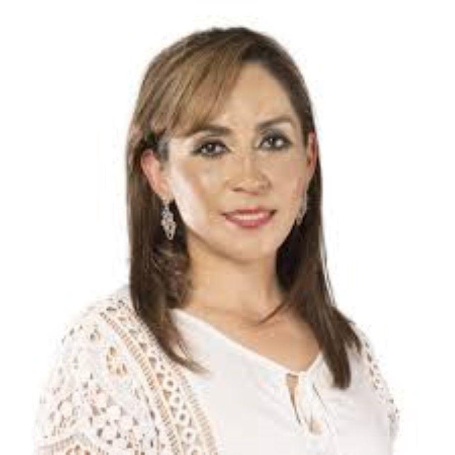 Photo of Candidata del PVEM renuncia a candidatura a la alcaldía de Salamanca