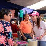 Mayor seguridad y mejores servicios, exigen colonos en la Rodríguez