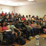 La equidad en el acceso a la educación es el primer paso para lograr un Irapuato competitivo: Yulma Rocha