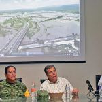25 de 46 municipios de Guanajuato, siniestrados
