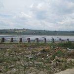 Mantiene PC Pénjamo monitoreo en presas, ríos y arroyos del municipio