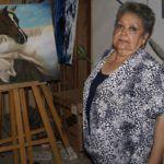 Tres décadas de talento artístico que trascienden fronteras