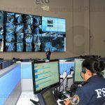 911  respuesta tardía e ineficaz en Pénjamo