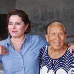 Adriana Solorzano buscará combatir la corrupción y vigilar el buen uso de recursos