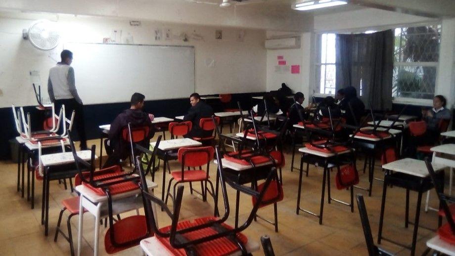 AUSENTISMO-escolar-270618.jpg