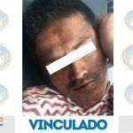 Vinculan a proceso a homicida de un joven en Irapuato, estará en prisión para ser juzgado