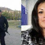 Saldo final: cuatro muertos, entre ellos, Citlalic la mujer policía