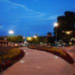 Crece de manera exponencial turismo de eventos, negocios y convenciones en el municipio