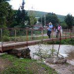 Comunidades rurales de Irapuato no están incomunicadas: PC