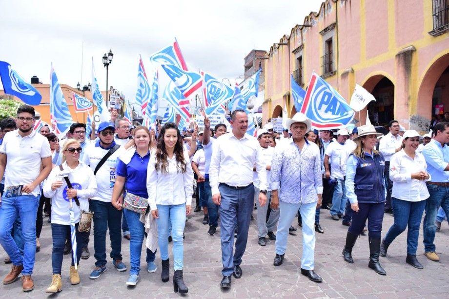 Foto01-Boletín034.jpeg