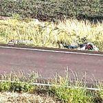 Sábado violento en la región suroeste deja seis muertos