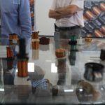 Invierten en Guanajuato más empresas