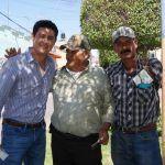 Buscaría Adolfo Alfaro atraer industria a Manuel Doblado