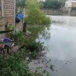 Margen del río Lerma debe declararse zona de desastre: Juan José García