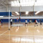 Irapuato será sede del torneo infantil-juvenil  de voleibol 2018