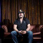 Muere a los 54 años Vinnie Paul, uno de los fundadores de Pantera