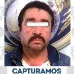 Acusado del homicidio y de lesiones de dos hermanos en Irapuato