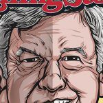 Dedica Rolling Stone portada a AMLO