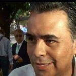 Guerra muy sucia en Salamanca; páginas falsas, ponen en riesgo a periodistas y candidato