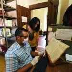 Presentarán libro sobre la tragedia de la inundación de Irapuato