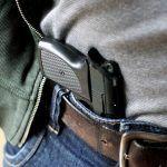 Armas: Un derecho convertido en negocio