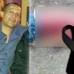 Asesinan a otro candidato de Morena en Guanajuato