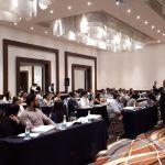 Capacitan a empresas de Guanajuato para enfrentar los desafíos en Comercio Exterior