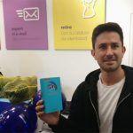 Chileno compra celular con 58 kilos de aguacate en oferta de CyberDay