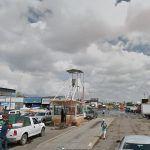 Por venta de droga, posible móvil de doble homicidio en Central de Abastos