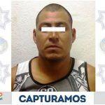 Esclarece PGJE crimen del despachador de gasolinera ocurrido en Salamanca y  capturan al homicida