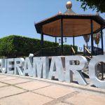 Busca Fiscalización en Cuerámaro homologar horarios en zona Centro