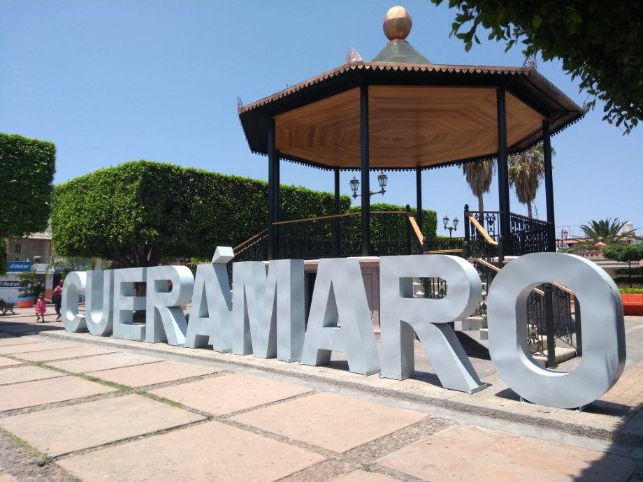 Photo of Busca Fiscalización en Cuerámaro homologar horarios en zona Centro