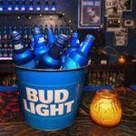 Bud Light promete regalar cervezas si gana México a Brasil