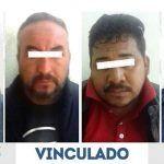 Detenidos por asesinar a una mujer en Pénjamo