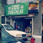 En Guanajuato si cumplen,  regaló 2 mil 500 cervezas por triunfo del TRI