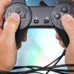 """La OMS reconoce la """"adicción por los videojuegos"""" como una enfermedad"""