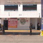 Gasolineras toman medidas después de 10 de la noche ante ola de asaltos